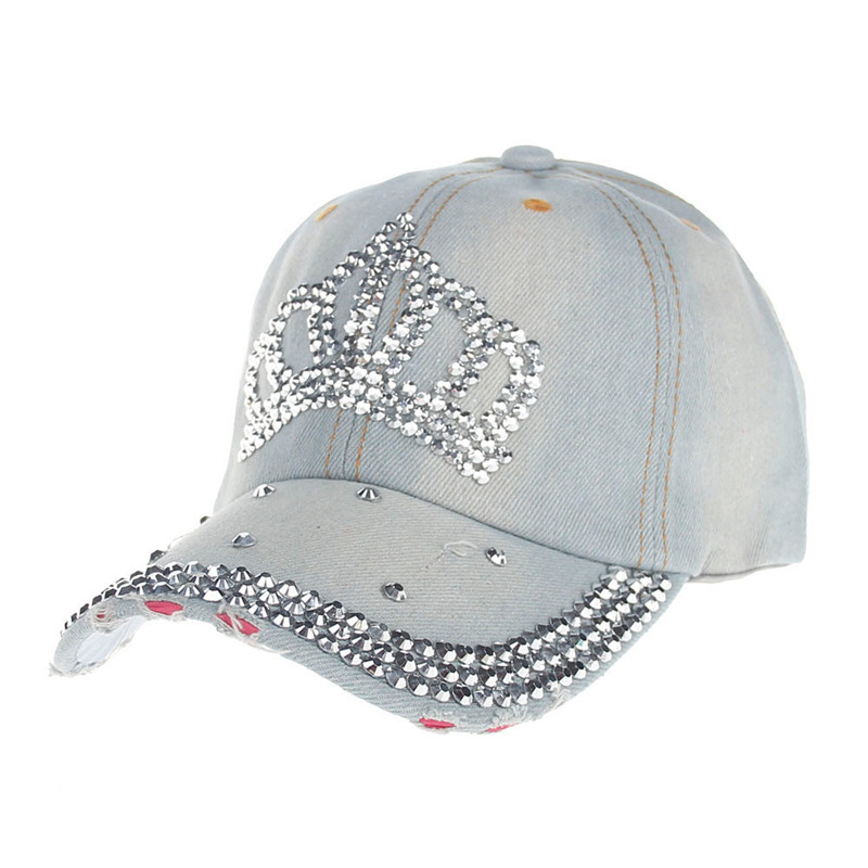 Black Baseball Cap New One Size ONLY £3.89