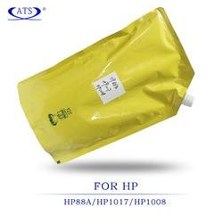 Kopiarki części zamiennych 1 sztuk 1 KG proszek tonera do Panasonic DP 2310 DP 2330 kompatybilny DP2310 DP2330 DP-2310 DP-2330