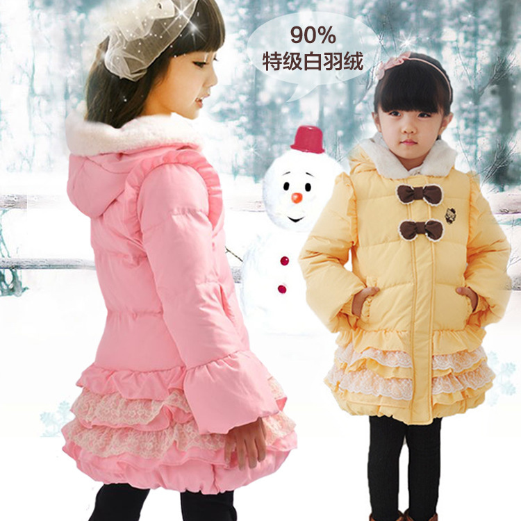 Anlencool 2018 brand Pure sermon counters authentic clothing girls jacket sweet princess wild thicken Paul warm winter coatAnlencool 2018 brand Pure sermon counters authentic clothing girls jacket sweet princess wild thicken Paul warm winter coat