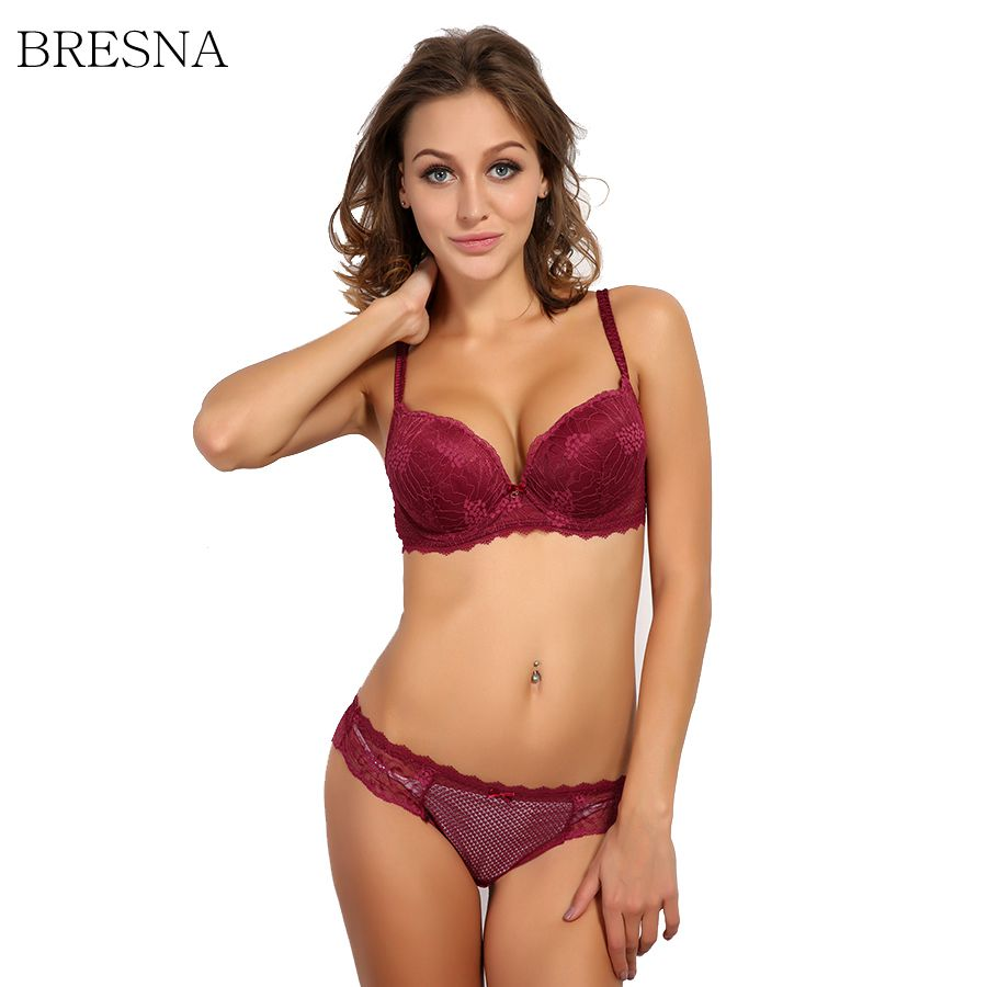Overstock uses cookies to ensure you get the best experience on our site. Women 3 Pack Assorted Colors Lace Floral Flat Lace Bra & Panty Sets. Graceful Lace Back Removable-strap Push-up Bra and Panty Set. 6 Reviews. SALE ends soon ends in 11 hours. Quick View. Sale $ 4.