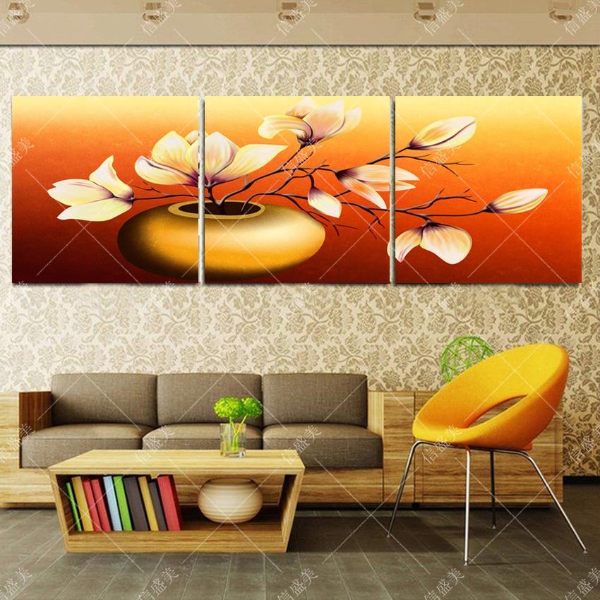Popular Arrange Living Room Buy Cheap Arrange Living Room