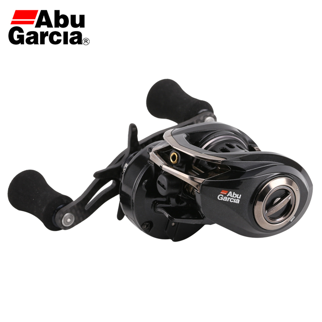 Abu Garcia REVO LTX-BF8