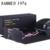 BANIDO das mulheres HD lente polarizada óculos de Sol da moda venda quente mais novo nome da marca feminino diamante Óculos de sol do vintage com caixa de presente caixa