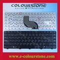 Teclado español para dell inspiron n4010 14r n4020 n4030 n5030 m5030 teclado portátil sp 0vx3j8