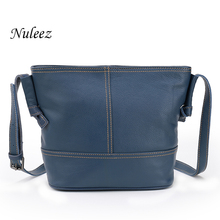 Bags Real Leather 1209