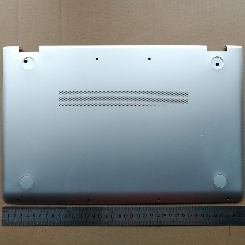 New/original laptop bottom case base cover for HP ENVY X360 M6-AQ M6-aq005dx 15-AQ 15-aq015nr 15-aq018ca Series 856800-001