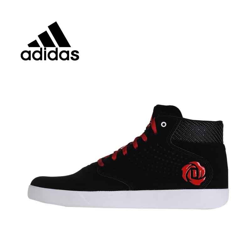 comprare scarpe adidas rose > off54%)