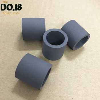 100pcs JC73-00340A paper pick up roller tire for samsung ML3310 3710 4833 5637 5737 5639 4020 3870 3320 3312 5637 pickup roller