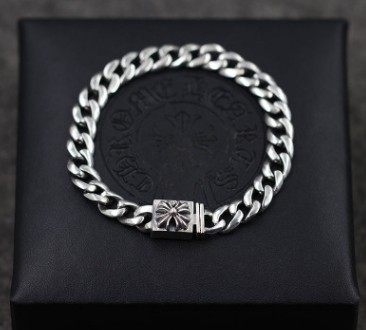 925 sterling silver bracelet mens jewellery bracelet for men man bracelets 7 buy mens string bracelets