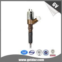 2645A753 diesel fuel injector für Raupe C6.6 motor