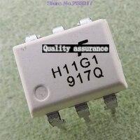 10pcs-h11g1-dip6-original-in-stock