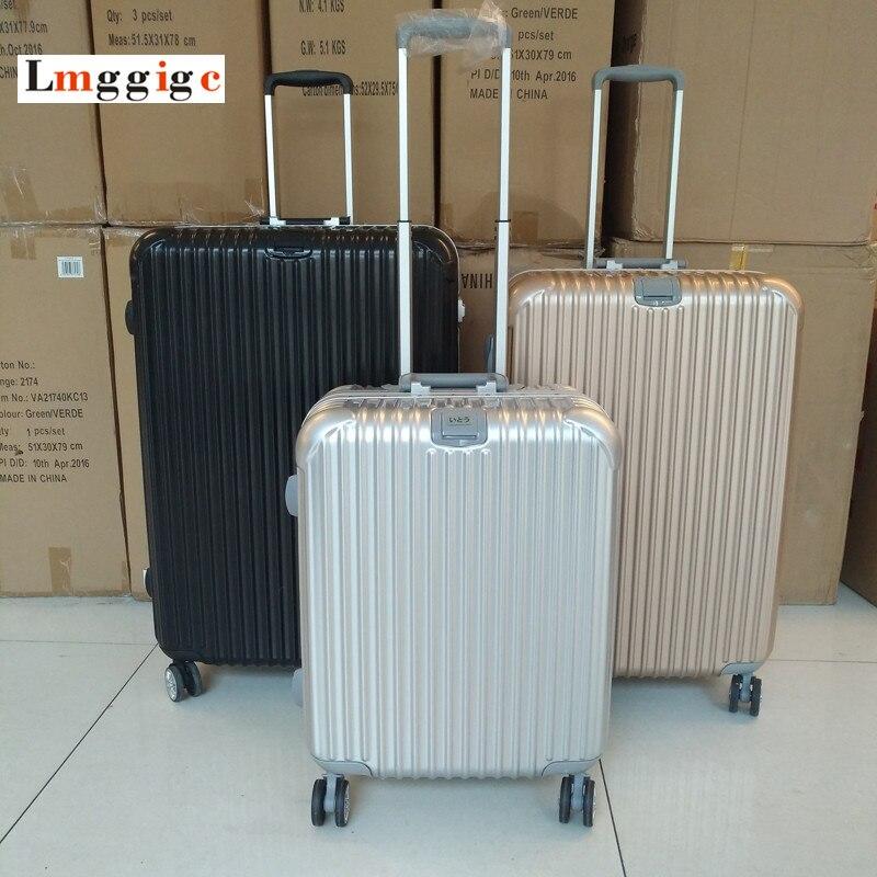 Online Get Cheap Travel Wheels -Aliexpress.com   Alibaba Group