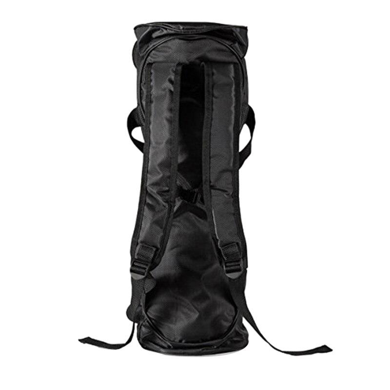 Öz dengeleme Scooter sırt çantası açık taşınabilir Scooter saklama çantası çift kalın su geçirmez akıllı Scooter çantası Scooter korumak