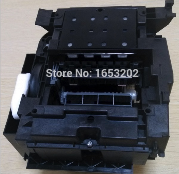 INK CLEAN SERVICE STATION C7769 C7780 C7770 FOR HP DesignJet 500 510 800 800PS A0 A1 24 42 PRINTER PLOTTER