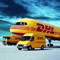 Cargo Extra por densidad pesada, la tarifa de envío