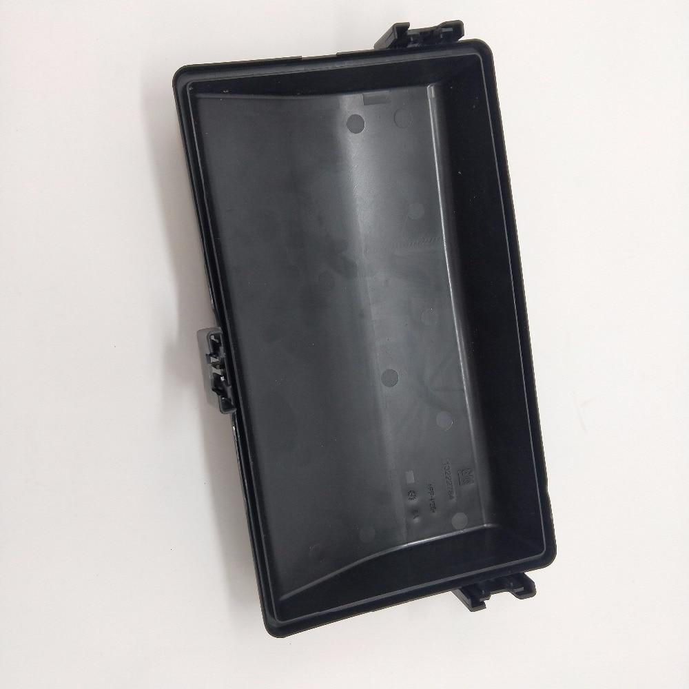 medium resolution of astra fuse box cover