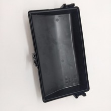 Car fuse box cover and seat suitable chevrolet cruze malibu opel astra insignia part number 13222784