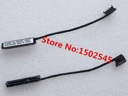 Кабель жесткого диска для ноутбука Lenovo Thinkpad X240 X240S X250
