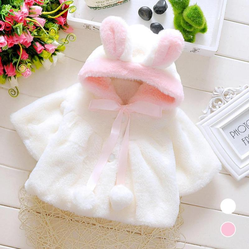 Childrens-Coat-The-New-Baby-girl-Cute-Fashion-100-Cotton-Pinkwhite-Plush-Coat-for-Winter-Spring-Autumn-Lovely-4-1