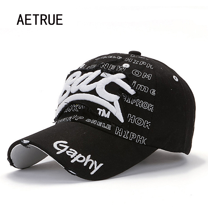 цены Women Baseball Cap Men Snapback Casquette Hats For Women Men Sun Hat Bone Summer Gorras Hip hop Snapback Bone Fashion New Caps