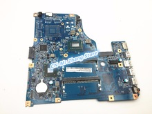 SHELI FOR Acer Aspire V5-571G Laptop Motherboard W/ I5-3337U CPU NBM4911007 NB.M4911.007 48.4TU05.04M DDR3
