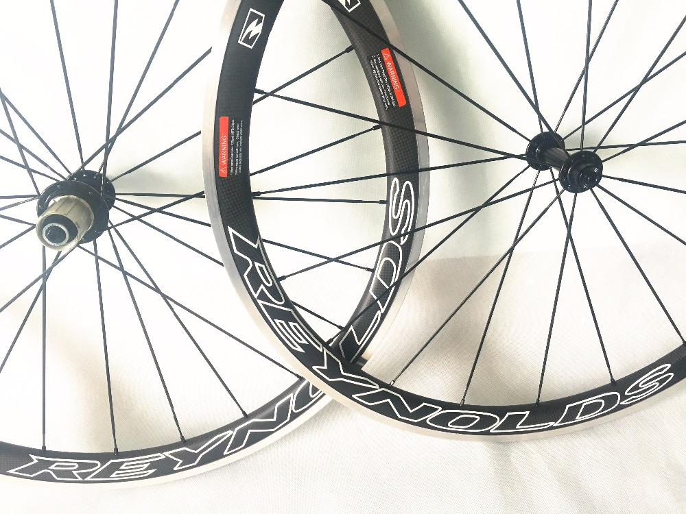 купить 700c basalt/alloy surface carbon wheelset light weight carbon wheels 38mm carbon clincher road bike wheels недорого