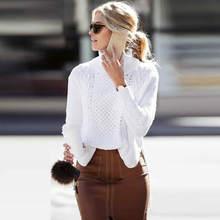 หญิงฤดูใบไม้ร่วงเสื้อกันหนาวสำหรับผู้หญิงOtono Invierno 2016 Turtlenecksผู้หญิงLa Moda De I Nviernoถักฤดูหนาวผู้หญิงเสื้อผ้าที่อบอุ่น