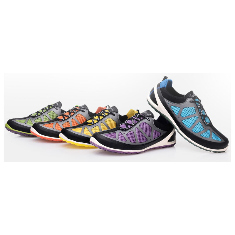 preference for sports shoes Consumer preference about different branded sports shoes submitted to: punjab technical university, jalandhar slideshare uses cookies to improve functionality and performance, and to provide you with relevant advertising.