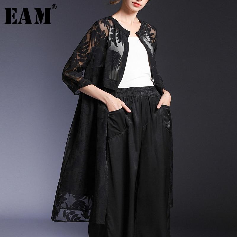 CISULI 100 Silk Dress Silk Crepe De Chine 16momme Fabric Floral Printed New Desigual Classic Comfortable