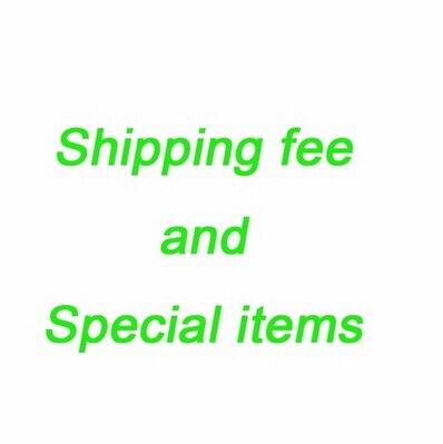 Pour ami Angon Rahman f9341b avec livraison EMS 10x42 jumelles frais de port les frais supplémentaires