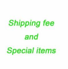 for FRIEND Angon Rahman f9341b with EMS shipping  10x42 binocualrs shipping fee  the additional  fee