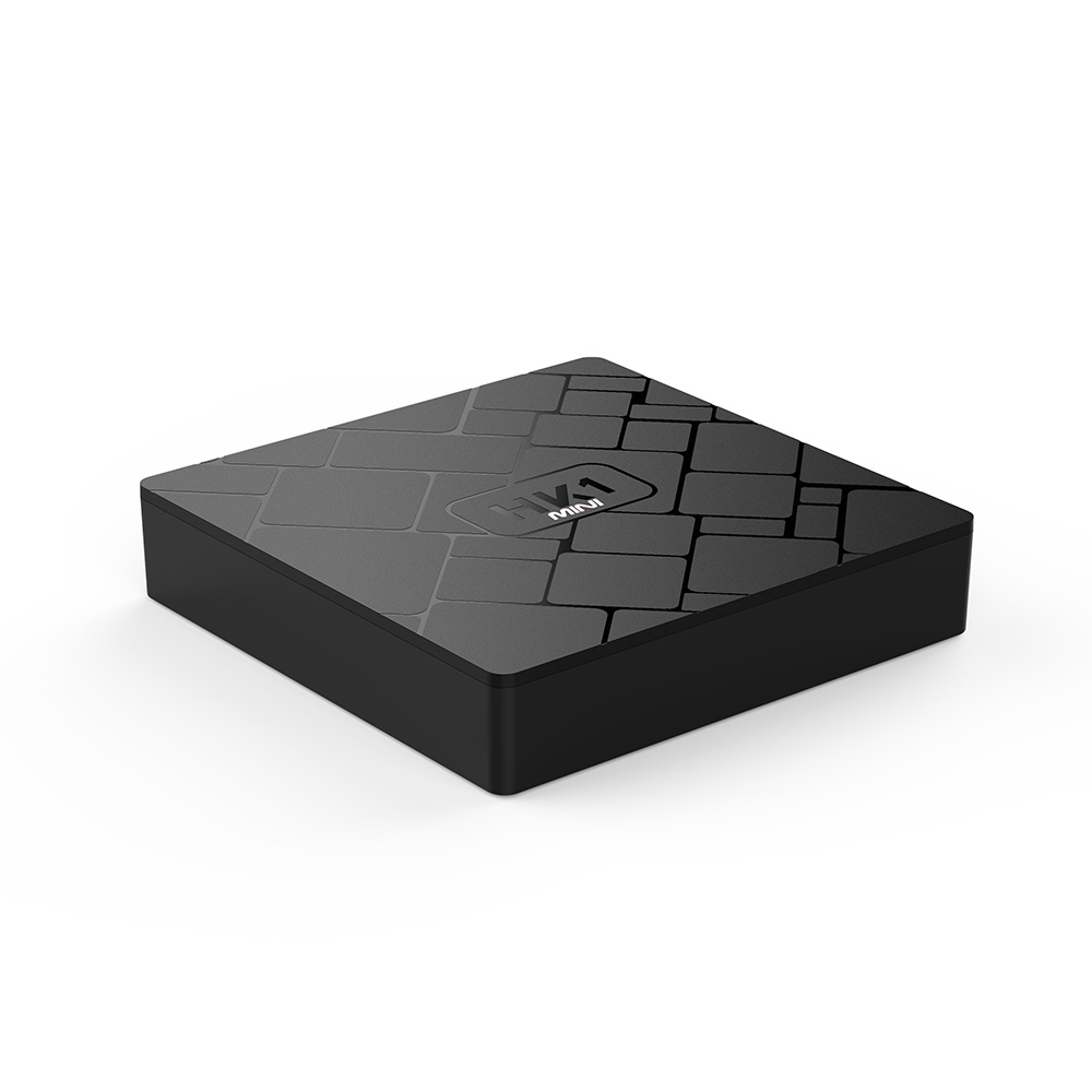 Android 8.1 tv box-006
