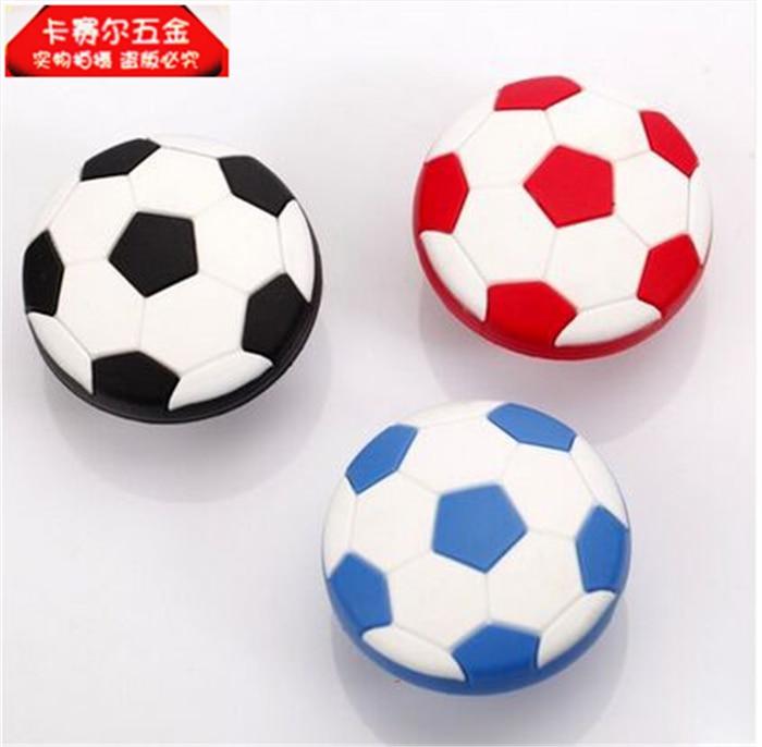 Popular Football Door HandlesBuy Cheap Football Door Handles lots