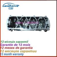 Головки цилиндров для Audi Seat Skoda Volkswagen VW 1.6L ENGIEN: BSE БГУ 06B103351F 910 581 910581