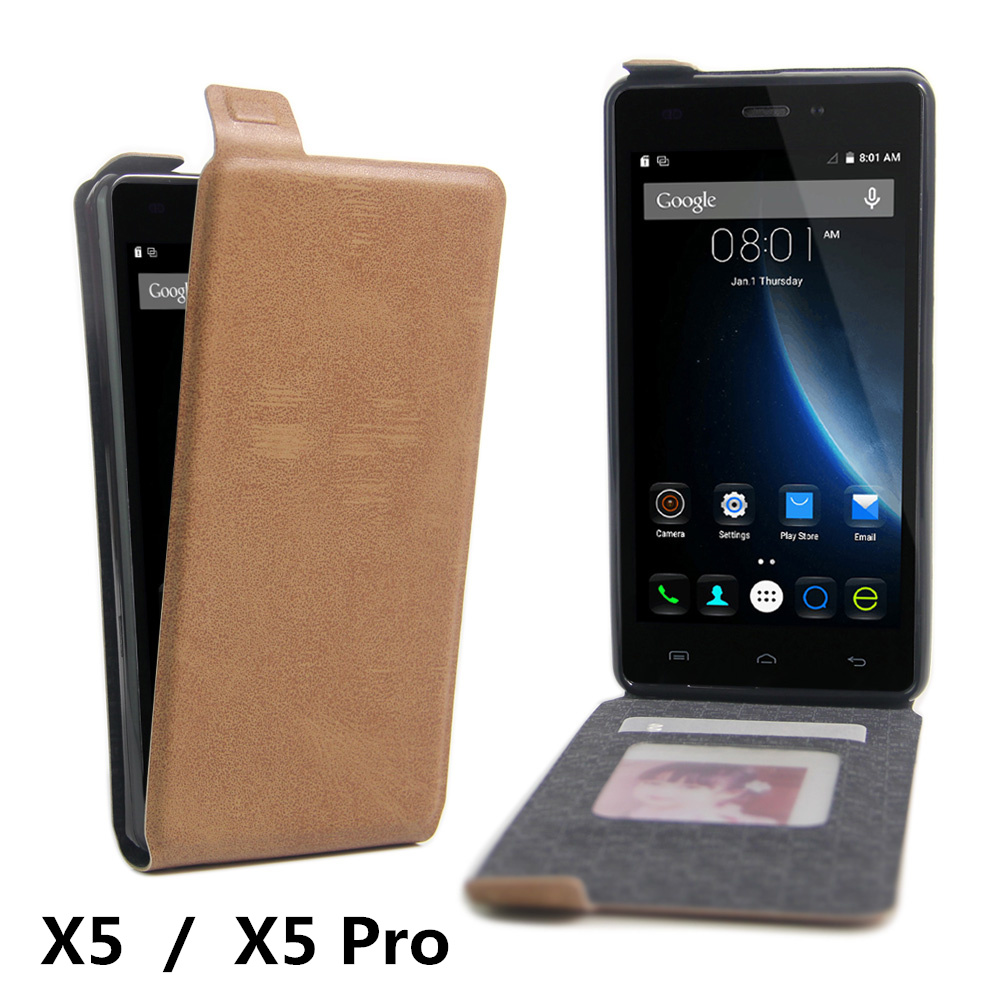 top 10 doogee x5 credit card brands and get free shipping - 7hm39h8i