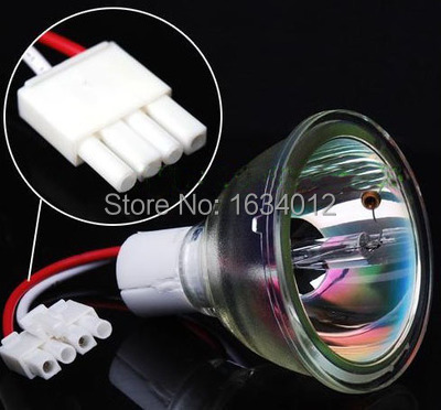 Free shipping projector lamp bulb SP-LAMP-018/SP-LAMP-025