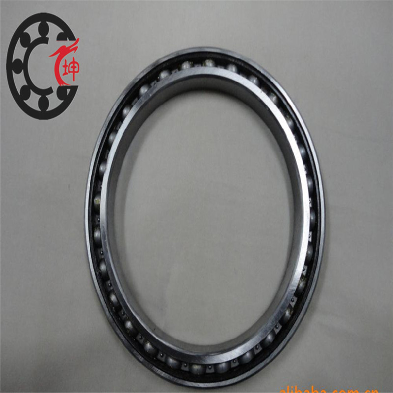 CSEG110/CSCG110/CSXG110 Thin Section Bearing (11x13x1 inch)(279.4x330.2x25.4 mm) NTN-KYG110/KRG110/KXG110