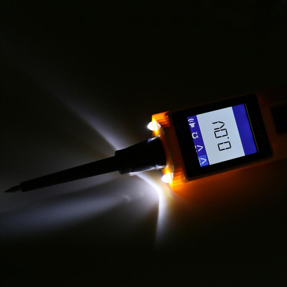 106ec609-4f8f-4b32-a950-805075fb920c