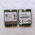 Broadcom 1x1ac + bt4.0 m.2 combo card para lenovo g40-30 g40-45 g40-70 g40-70m z40-70 z40-75 g40-80 series