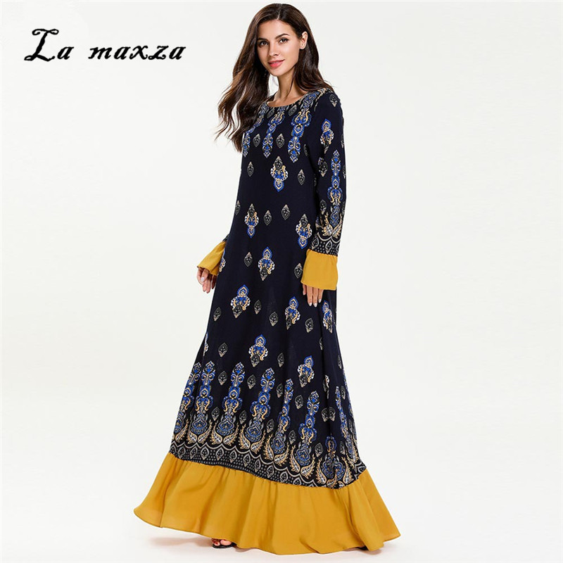164831e629d2a top 9 most popular abaya maxi dress party list and get free shipping ...