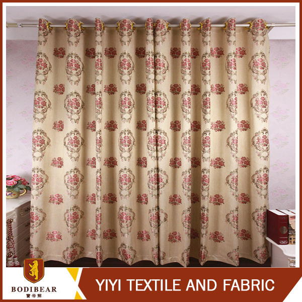 Curtains Ideas best curtain fabric : Best Curtain Fabric - Rooms