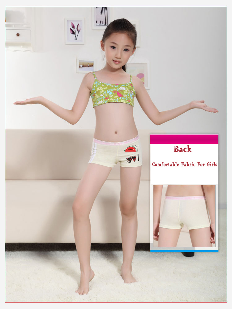 Young nude girl tubes photos