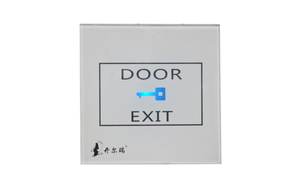 Factory Outlet Cr 3568 Touch Exit Button Low Price High