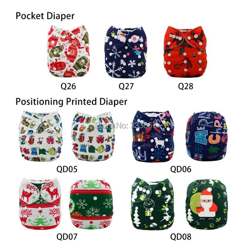 Aliexpress.com : Buy [Sigzagor]Eat Local Baby Infant Pocket Cloth ...