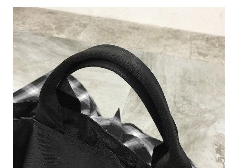 travel bag women 8