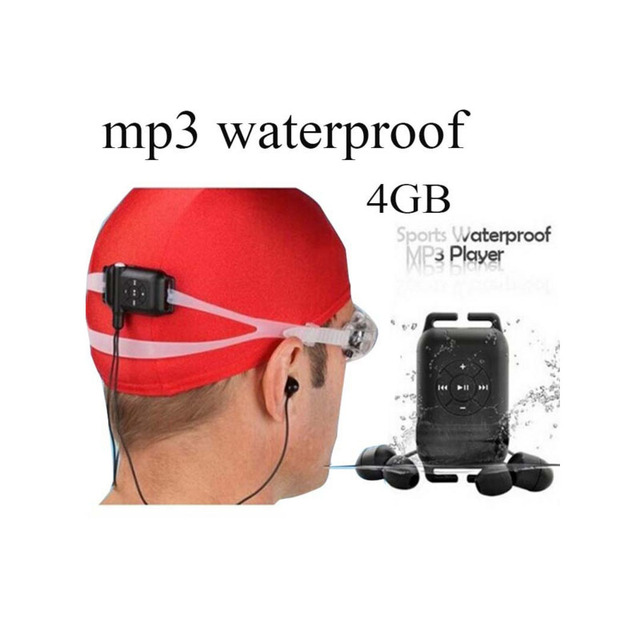 Mp3ye. Eu mp3 search engine, free mp3 downloads, mp3 player.