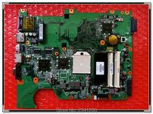 577067-001 für hp compaq cq61 g61 laptop motherboard für amd daoop8mb6d0 daoop8mb6d1 laptop motherboard 100% getestet