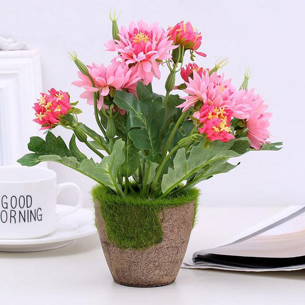Купить цветы оптом высоково подарок маме на 8 марта со своими руками картинки