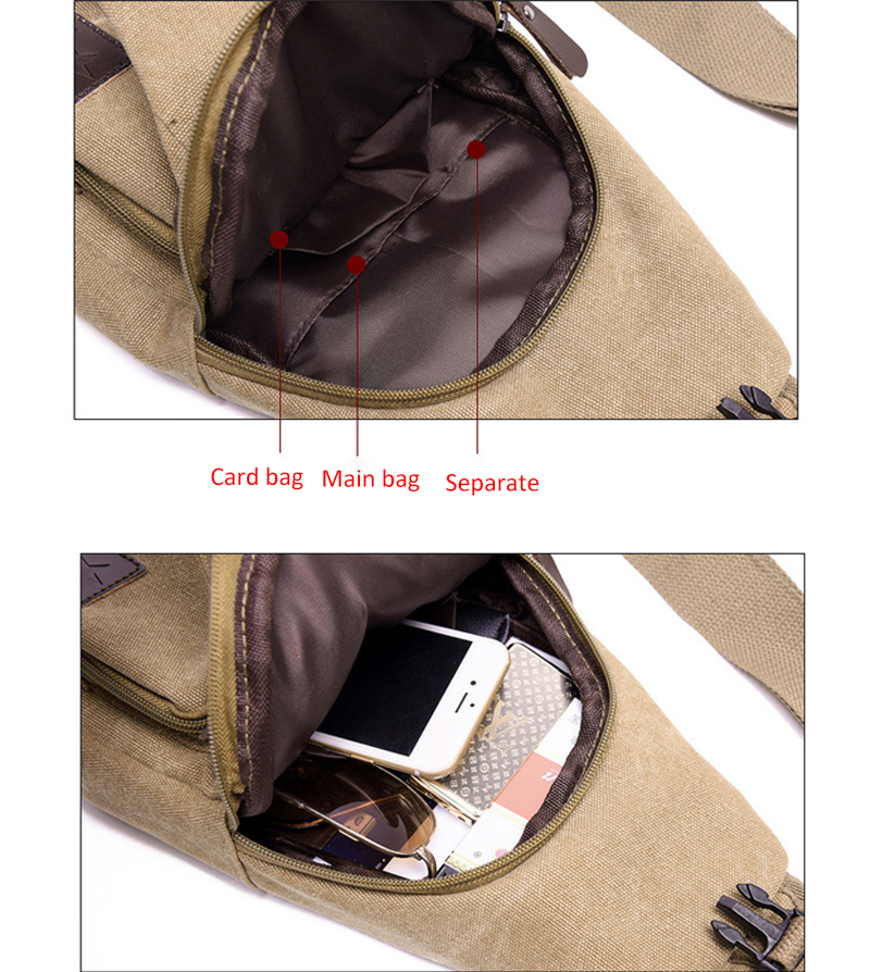 chest bag  (3)