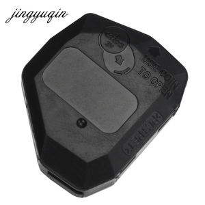Image 4 - jingyuqin HyQ12BBY 314.4 Mhz ID67 3/4 Buttons Car Remote Key for Toyota Camry Avalon Corolla Matrix RAV4 Yaris Venza tC/xA/xB/xC
